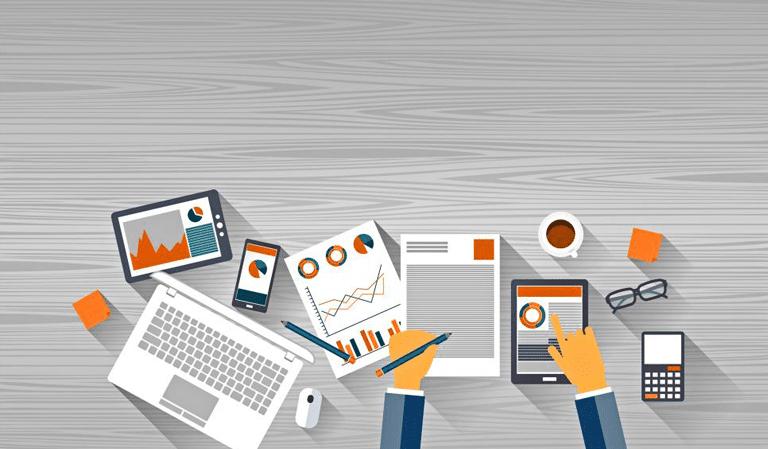L′agence SEO Optimoz vous accompagne pour un audit de contenu de votre site