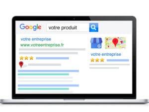 Comment bien référencer son site sur Google et augmenter son trafic ?