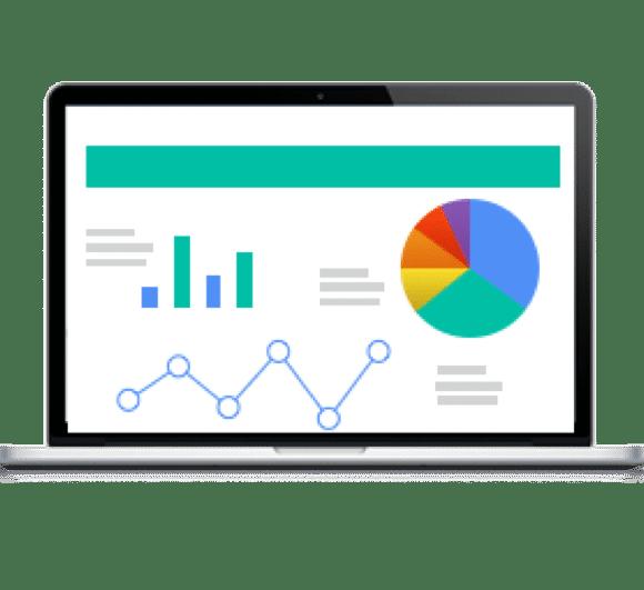 Pourquoi réaliser un audit SEO de son site web ?