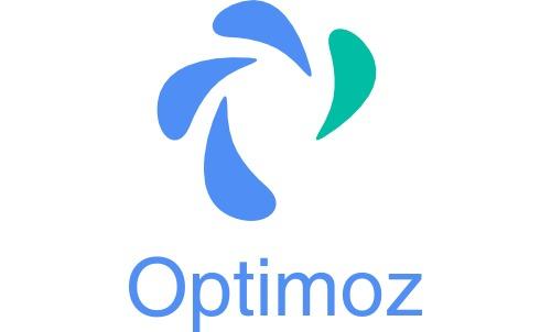 Agence de référencement naturel - Paris - Optimoz