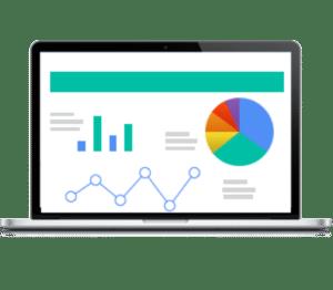Un audit SEO permet l′analyse complète du site web