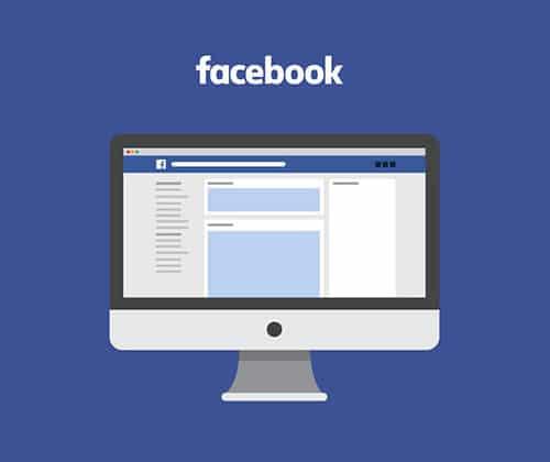 Pourquoi et comment créer une page facebook entreprise ?