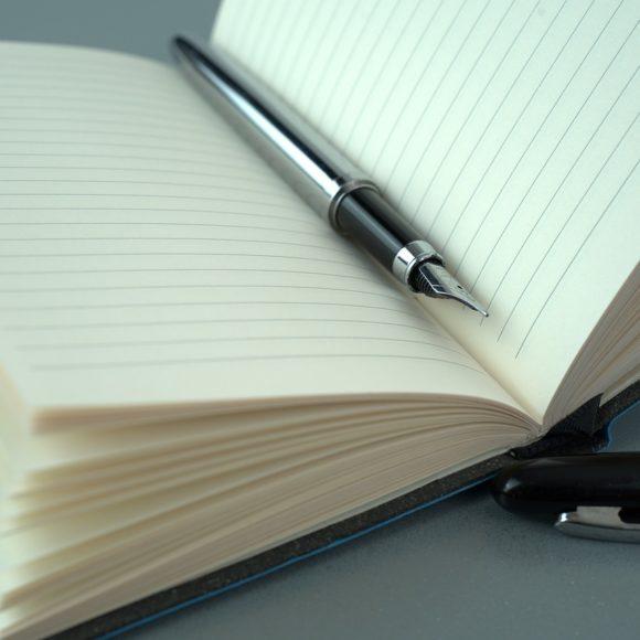 Le cahier des charges d'un audit SEO