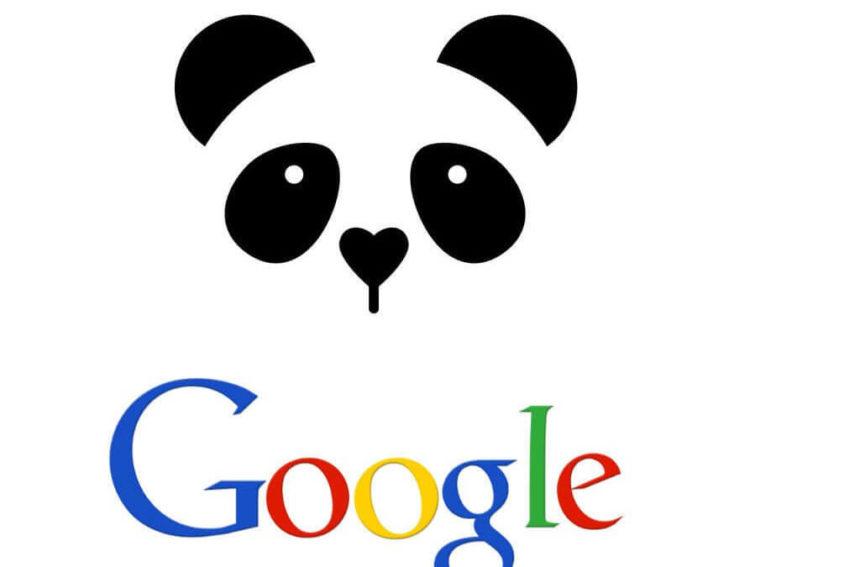 Algorithme Panda : Google veut un contenu de qualité !