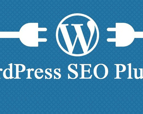 5 plugins SEO pour Wordpress indispensables